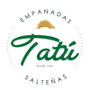Tatú Empanadas