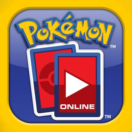 口袋妖怪卡牌:Pokémon TCG Online