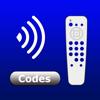 Universal Codigo Control Remoto Para DirecTV