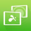 Splashtop Personal - Remote Desktop