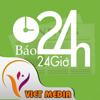 Đọc Báo 24H - Tin tức tổng hợp 24h