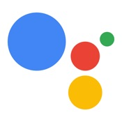 Google Assistant -- get help anytime, anywhere
