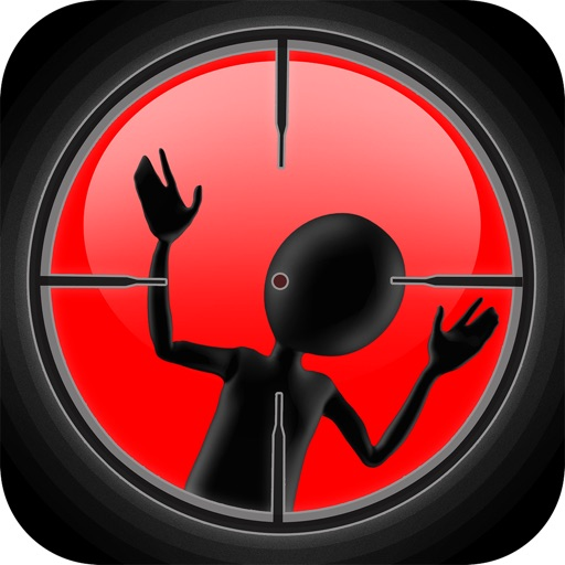 Sniper Shooter: Gun Shooting Games images