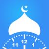 Ramadan Times - Prayer Times, Azan & Qibla