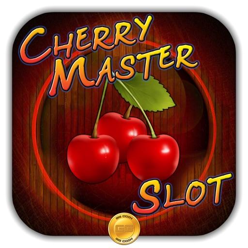 Master Slot