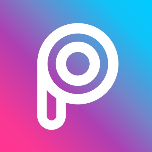 PicsArt Photo Studio: Collage Maker & Pic Editor images