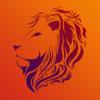 狮子直播-视频交友真人秀场