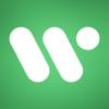 WeBall Wiki