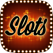 Vegas Party Slots – Free 3D Slots with Friends!