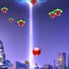 Avoid UFO Zigzag Wiki