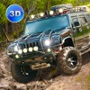 Extreme Military Offroad Full