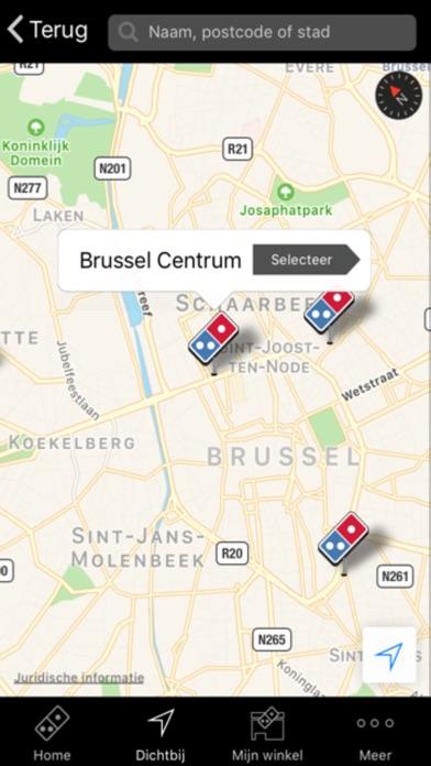 Iphone belgie - Zoek iphone belgie - Vind iphone belgie
