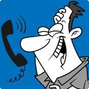 Juasapp - Scherzi Telefonici
