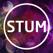 STUM - 글로벌 리듬 게임