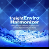 Insight Environmental Harmonizer