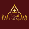 Royal Thai SPA Wiki