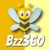 bzz360