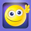 Match 4 Emojis - Line Up Vier In Een Rij Niet Dri Wiki