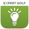 Expert Golf – Spieltipps