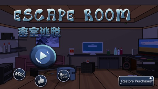 Escape Challenge  Escape The Secret Room Hints