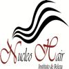 Salão Nucleo Hair Wiki