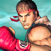 CAPCOM - Street Fighter IV Champion Edition artwork