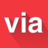 Via.com - Book Flights, Hotels, Buses, Holidays