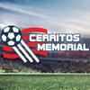 Cerritos Memorial Challenge Cup