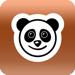VPN - China Panda VPN
