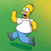 Les Simpson™: Springfield Wiki