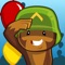 Bloons TD 5 iOS