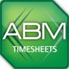 ABM Mobile Timesheet timesheet policy