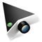 SnapNDrag Pro - organize and edit screenshot
