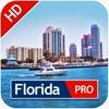 Florida Professional Chart GPS Lowrance Simrad B&G