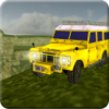4x4 Vehicle Mountain Drive Wiki