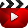 Filmes Online - TV Brasil
