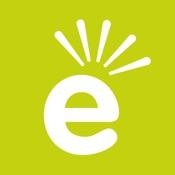 Jobeeper - Empleo, ofertas de trabajo