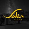Connec'Ten - Soléa Game artwork