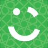 Careem �ر�� - Car Booking App App Icon