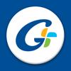 GACHON WIND시스템 Wiki