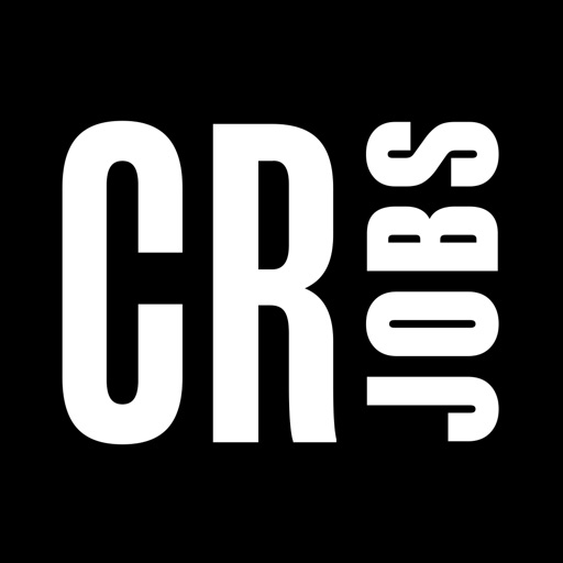 Creative Review Jobs images