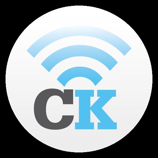 ContentKey