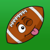 FootballMoji - football emoji & stickers keyboard Wiki