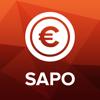 SAPO Promos