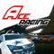 Ace Racing Turbo iOS