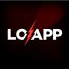 LoApp