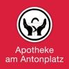 Apotheke-am-Antonplatz - M. Marciniak