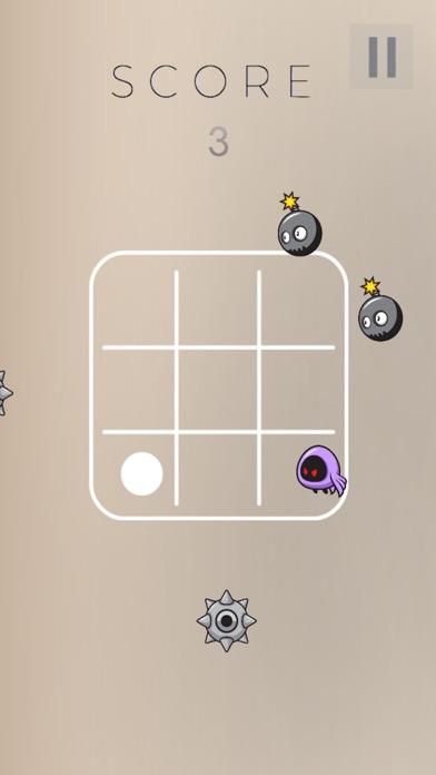 Slide- the real game Screenshot 3