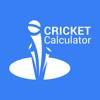 Cricket Score Calculator Wiki
