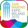 San Marino Expo